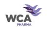 WCA pharma
